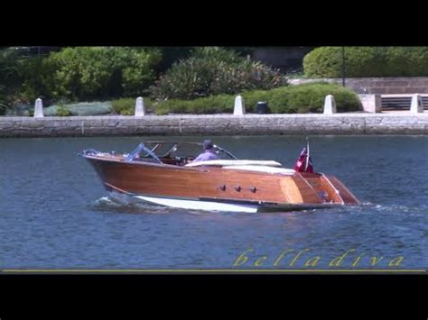 origami boat for sale classic boats for sale usa how to make an origami boat