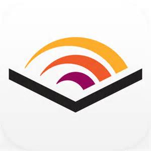 reading app review audible steph reads books