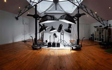 Eclairage De Studio Photo by Eclairage Photo Studio Quel Mat 233 Riel Choisir Impulsions