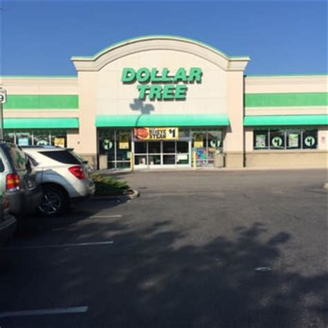 5 cherry tree drive norton ma dollar tree pound shops 1509 sam s cir chesapeake va united states phone number yelp