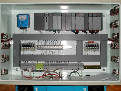pcb design jobs delhi ncr plc training course ensures great career systems integrator