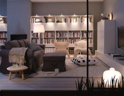 Bueno  Transformar Muebles De Ikea #4: WV0_600.jpg