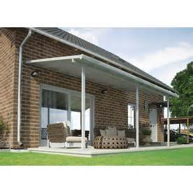 lowes patio covers lowes aluminum patio covers go search for tips