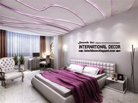 modern bedroom lighting ceiling modern suspended ceiling lights for bedroom ceiling led