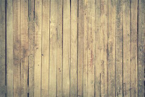 Free picture: retro, wooden, wood, carpentry, parquet