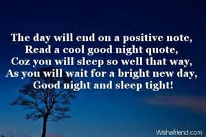Good night pictures images graphics and comments