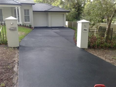 concrete resurfacing sydney wizcrete