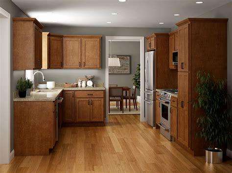 36 fresh ikea kitchen cabinets sale home furniture ideas 36 fresh ikea kitchen cabinets sale home furniture ideas
