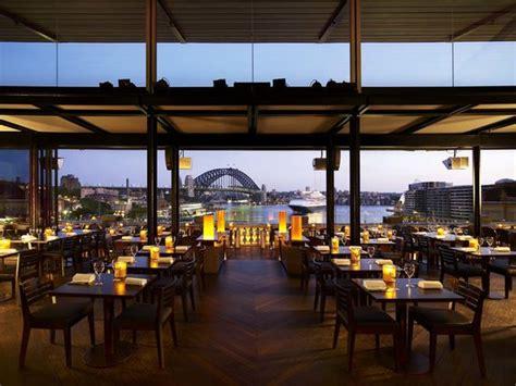 s day restaurants sydney popular restaurants in sydney tripadvisor