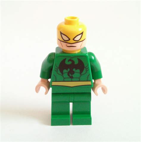 Minifigure Iron Lego Model lego parts new and used iron marvel minifigure available for purchase checkout