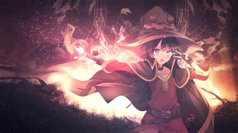 Anime Wallpaper Vire