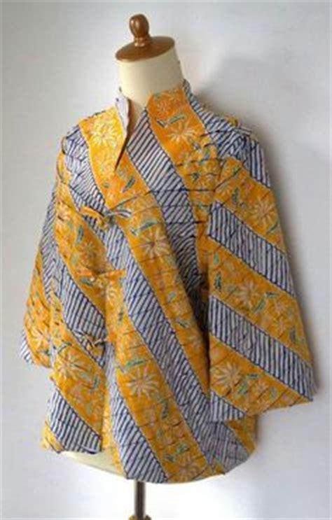 Tunik Batik Kancing 10 inspiration of batik batikretail batik fashion chic inspiration and green