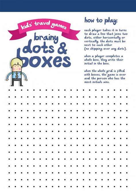 printable paper and pencil games paper and pencil games for kids activity shelter