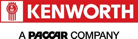 logo de kenworth kenworth truck logo