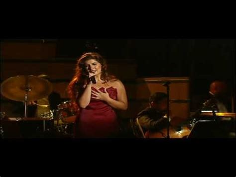 Monheit Live At The Rainbow Room by 17 Best Images About Singing This Song For You On