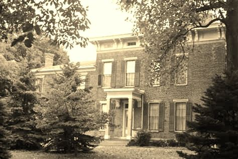haunted houses indianapolis friday favorite haunted hannah house historic indianapolis all things
