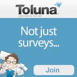 Do Surveys For Money Singapore - make money with legit paid online survey singapore get paid online
