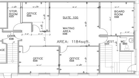 small office building floor plans design office buildings floor plans office 3d building drawings small building plan mexzhouse com