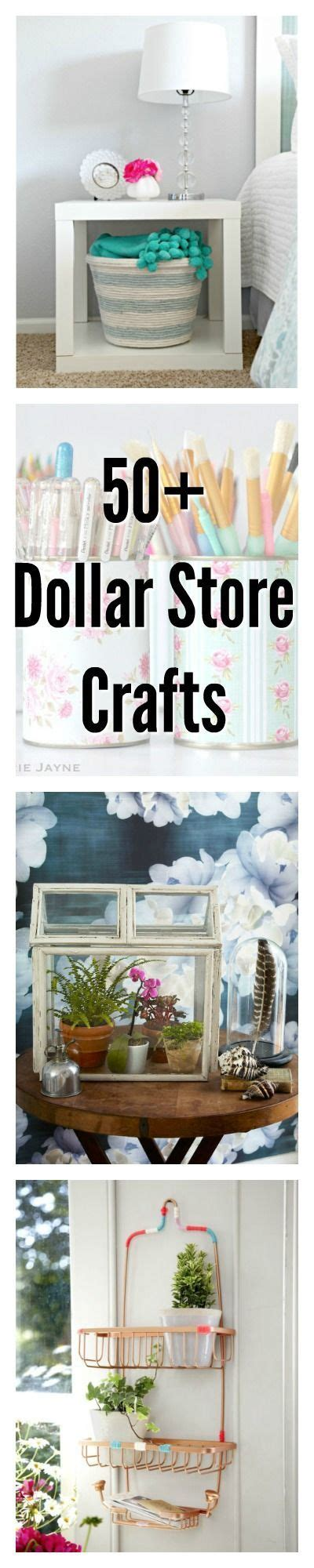 dollar store hacks dollar store hacks dollar stores and hacks on pinterest