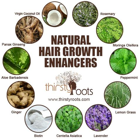 natural hair growth pinterest natural hair growth enhancers hair recipes and tips