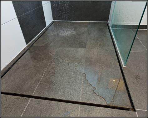 Dusche Bodengleich Fliesen by Dusche Bodengleich Fliesen Fliesen House Und Dekor