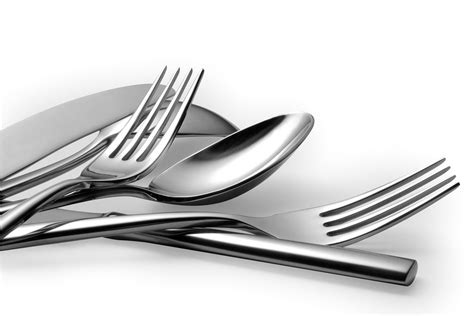 TABLEWARE ? CUTLERY   Love2cook