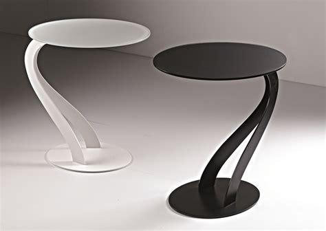 accessori d arredo accessorio d arredo swan complementi d arredo progetto
