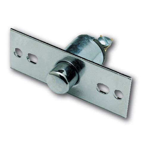 Door Jamb Switch by Dj 16 Door Jamb Switch Francis Wiring