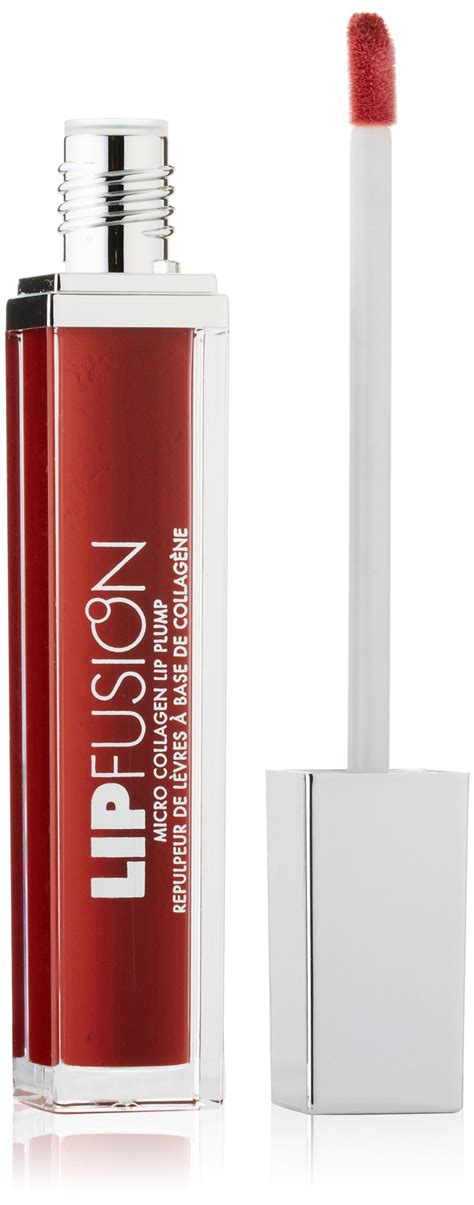 2 Die 4 Lipfusion Color Shine Lip Plump by Fusionbeauty Lipfusion Xl 2x Micro Injected