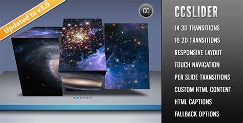 free html5 templates with slider 10 responsive html5 and css3 sliders tutorial zone