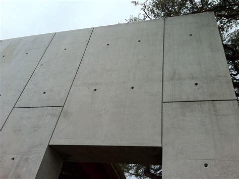 Interior Concrete Walls by Decorative Concrete St Andrews Episcopal Chapel Austin