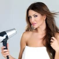Chi Hair Dryer Only Cold Air hair dryers tips and guides