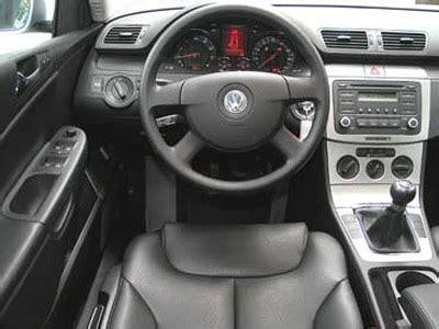 2006 volkswagen passat 2 0t road test carparts com 2006 volkswagen passat 2 0t road test carparts com