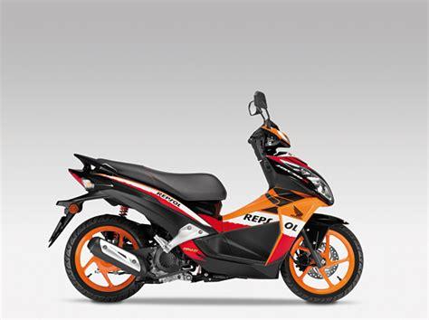 Motorrad Suzuki Aschaffenburg by Honda Unveils Motorcycles Intermot
