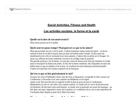 Anti Essay Reviews by Anti Social Activities Essay Mfawriting515 Web Fc2
