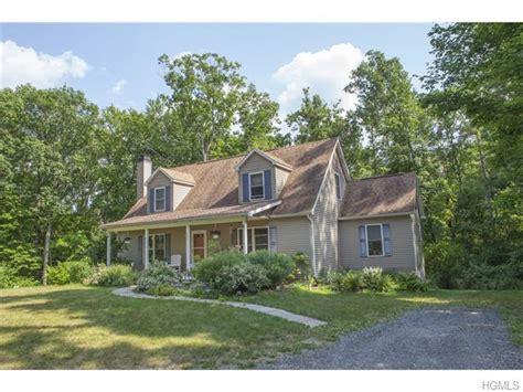 5 homes for sale in kerhonkson ny kerhonkson real