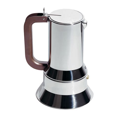 espresso maker coffee makers compare prices and offers
