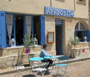 restaurants 224 bordeaux guide avec avis et photos