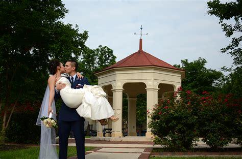 Ee  Wedding Ee   Ceremony At King William Park