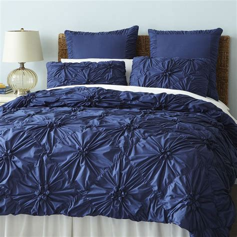 savannah bedding savannah bedding duvet indigo home pinterest