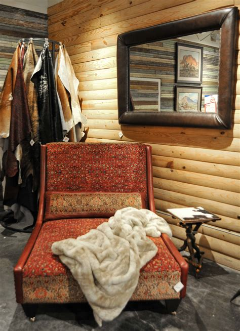 rustic living room furniture at anteks furniture store in rustic living room furniture at anteks furniture store in