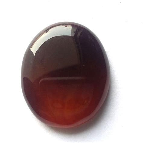 black brown onyx gemstone top quality black onyx gemstone