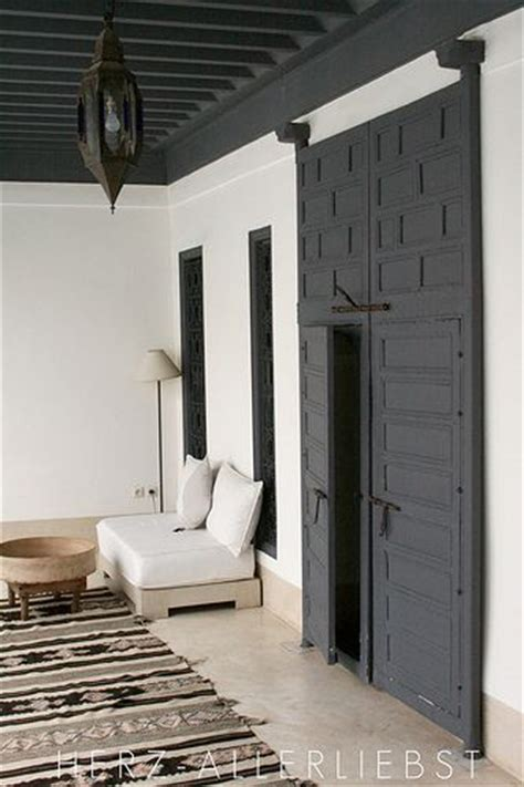 gray ceiling ceilings doors and grey ceiling on pinterest