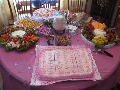 best wedding shower food 252 best images about bridal shower food ideas on recipes kitchen and crafts