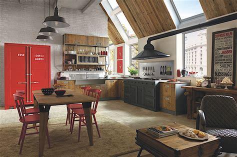retro stil küche farbe schlafzimmer