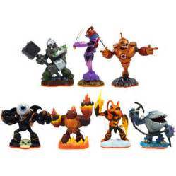 black friday deals amazon us walmart skylanders giants 7 character figure bundle 20