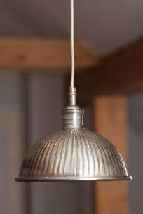 Kitchen Pendant Lights by Cool Kitchen Pendant Lights And More Kitchen Sourcebook