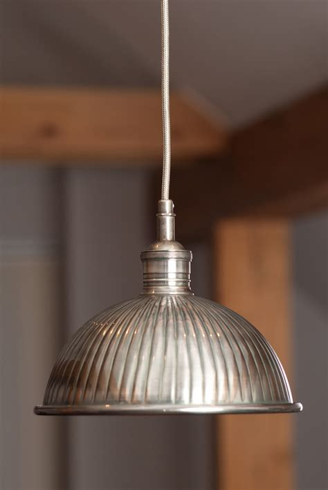 cool kitchen pendant lights and more kitchen sourcebook