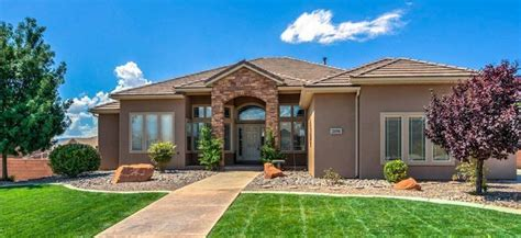 open house definition real estate st george open house directory october 1 2016 st george utah mls real estate for