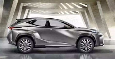 lexus nx 2020 rumors 52 all new lexus nx 2020 rumors model with lexus nx 2020